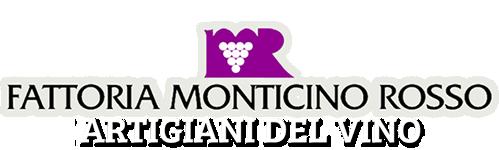 Monticino Rosso